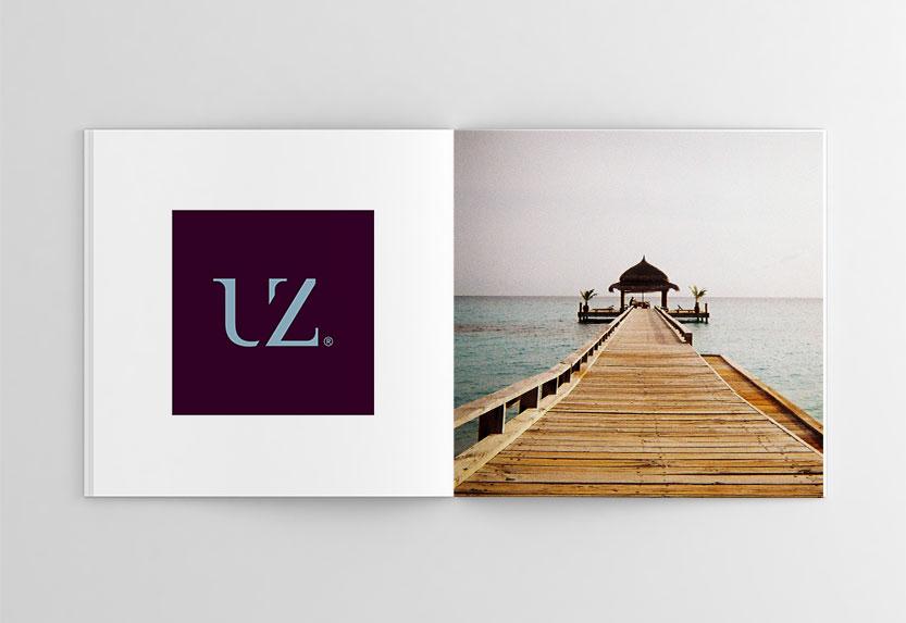 UZ Places